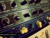 manley-enhanced-pultec-eqp1-a-chandler-ltd-tone-control