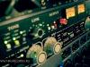 api-2500-buss-compressor-el-fatso-jr-manley-massive-passive-eq-mastering