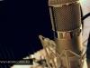 wunder-audio-cm7-neumann-u47